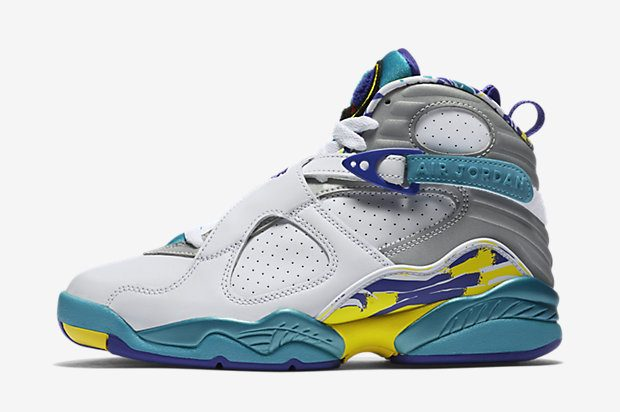 WMNS-AIR-JORDAN-8-RETRO CI1236-100