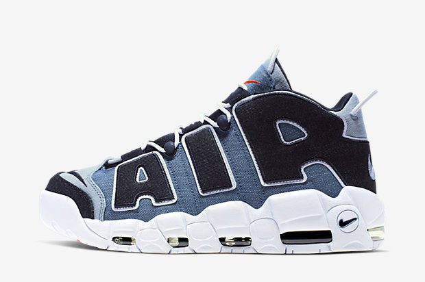 AIR-MORE-UPTEMPO CJ6125-100