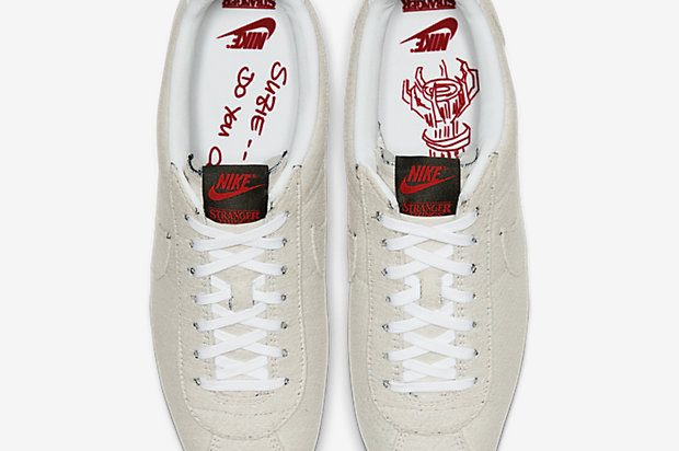 CLASSIC-CORTEZ-STRANGER-THINGS CJ6107-100