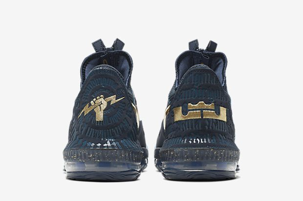 LEBRON-16-LOW CJ9919-400