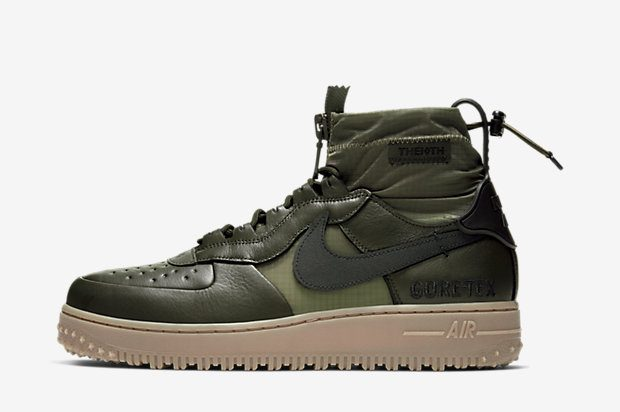 AIR-FORCE-1-HIGH-GORE-TEX CQ7211-300