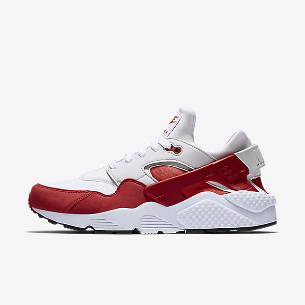 AIR-HUARACHE-RUN-DNA-CH1 AR3864-100