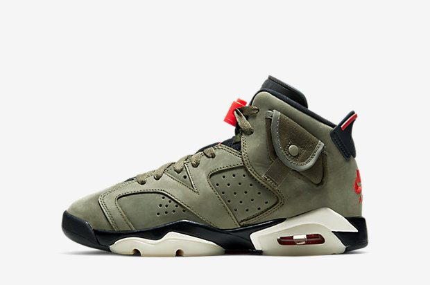 AIR-JORDAN-6-RETRO-GS-TRAVIS-SCOTT CN1085-200