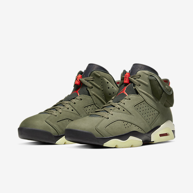 AIR-JORDAN-6-RETRO-TRAVIS-SCOTT CN1084-200