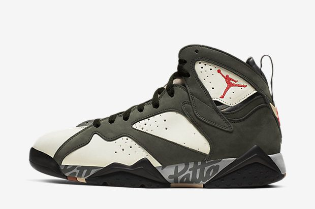 AIR-JORDAN-7-RETRO-PATTA AT3375-100