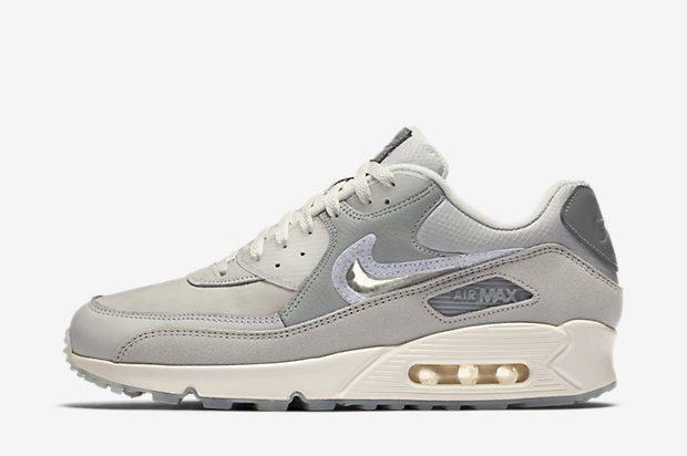 AIR-MAX-90-BASEMENT CI9111-002