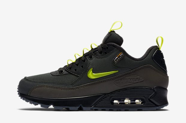 AIR-MAX-90-BASEMENT CU5967-001