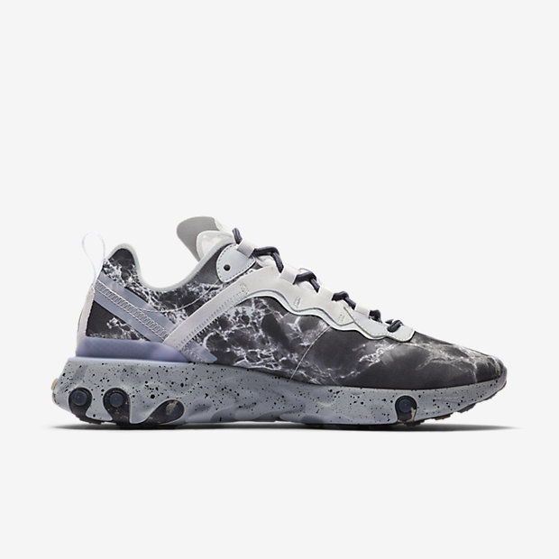 REACT-ELEMENT-55 CJ3312-001