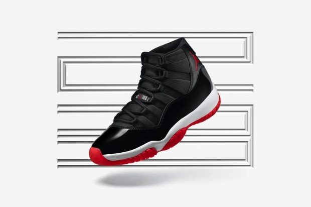 AIR-JORDAN-11-RETRO-HIGH 378037-061