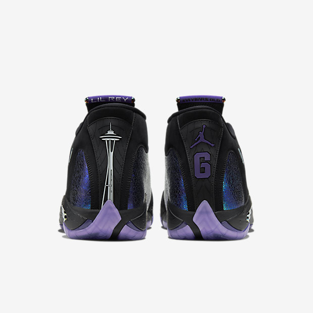 AIR-JORDAN-14-RETRO-DOERNBECHER CV2469-001