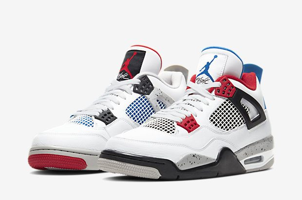 AIR-JORDAN-4-RETRO CI1184-146