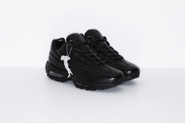 AIR-MAX-95-LUX-SUPREME CI0999-001