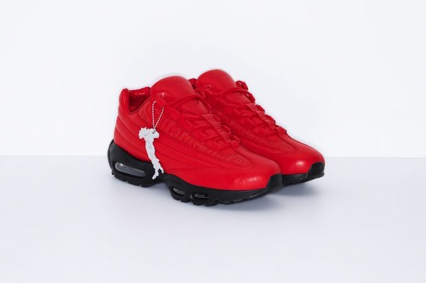 AIR-MAX-95-LUX-SUPREME CI0999-600
