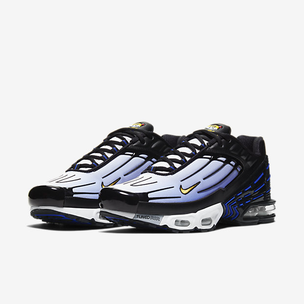 AIR-MAX-PLUS-3 CJ9684-001