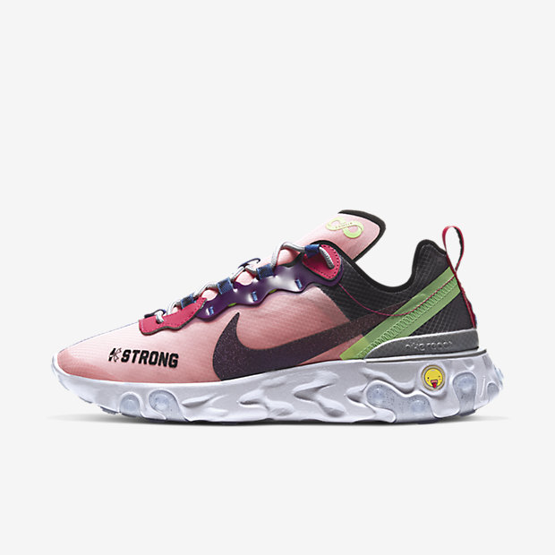 REACT-ELEMENT-55-DOERNBECHER CV2592-600