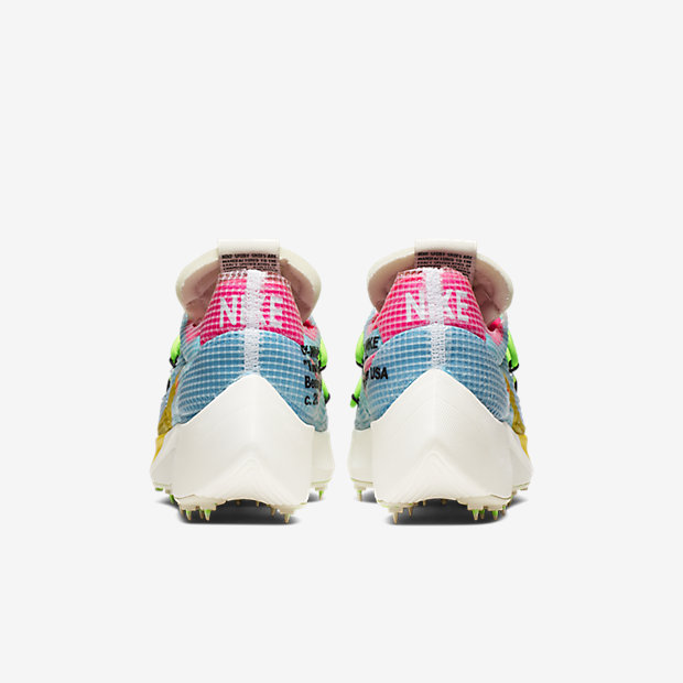 VAPOR-STREET-OFF-WHITE CD8178-400