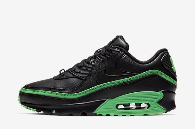 AIR-MAX-90-UNDEFEATED CJ7197-004