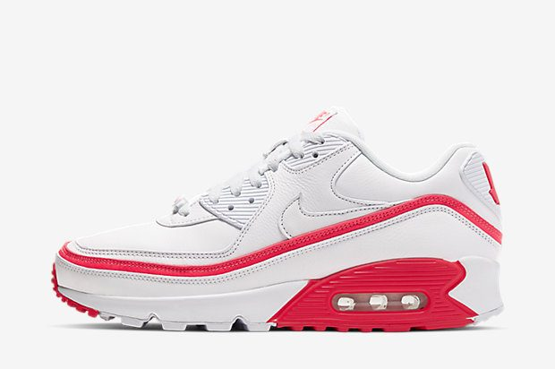 AIR-MAX-90-UNDEFEATED CJ7197-103