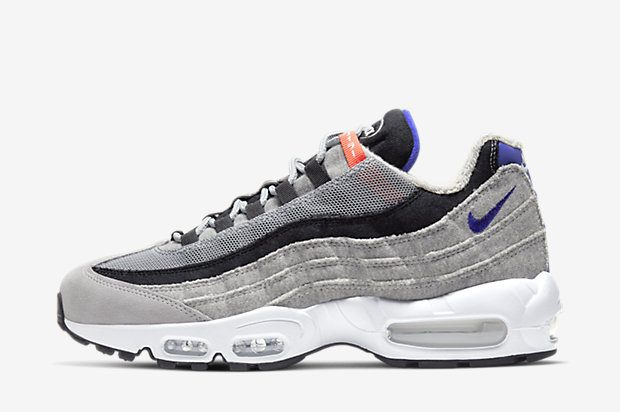AIR-MAX-95-LOOPWHEELER CQ7853-001