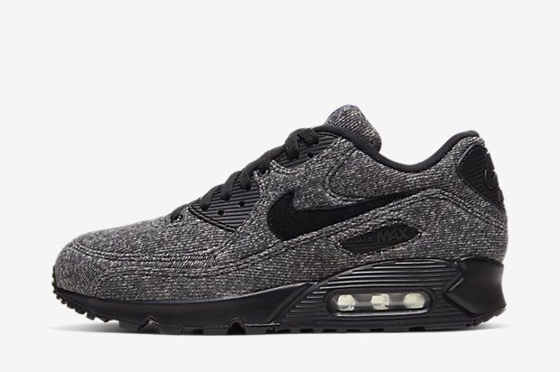 AIR-MAX-95-LOOPWHEELER CQ7854-001
