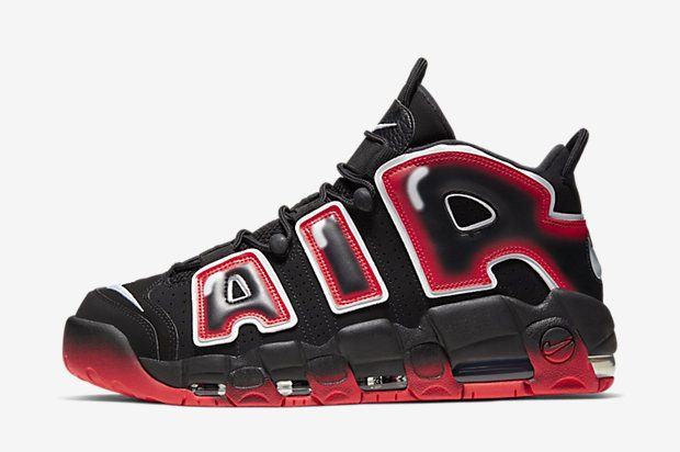 AIR-MORE-UPTEMPO CJ6129-001