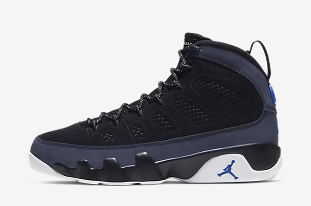 AIR-JORDAN-9-RETRO CT8019-024