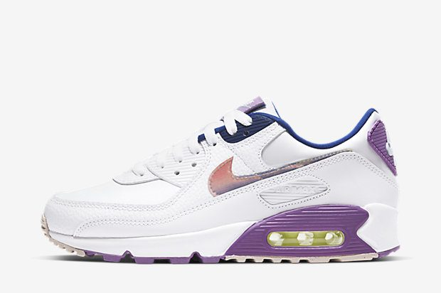 AIR-MAX-90-EASTER CJ0623-100