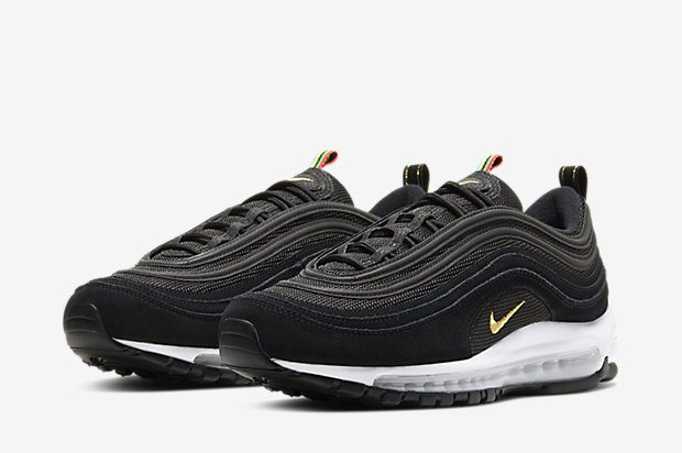 AIR-MAX-97-QS CI3708-001