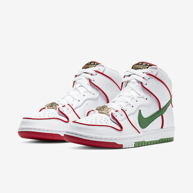 SB-DUNK-HIGH CT6680-100