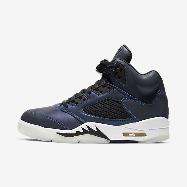 WMNS-AIR-JORDAN-5-RETRO CD2722-001