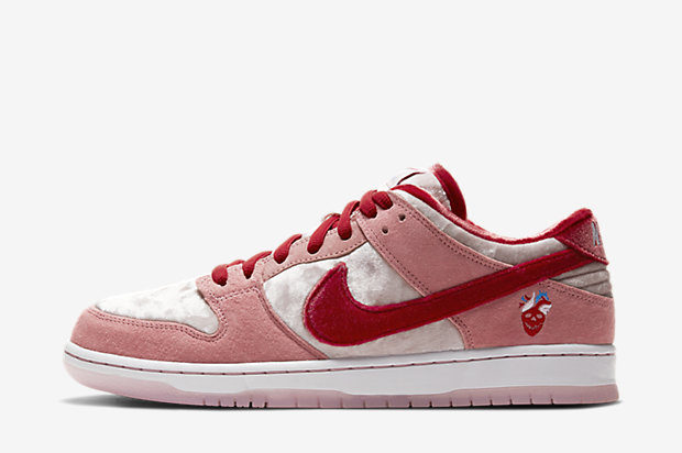 SB-DUNK-LOW-STRANGELOVE CT2552-800