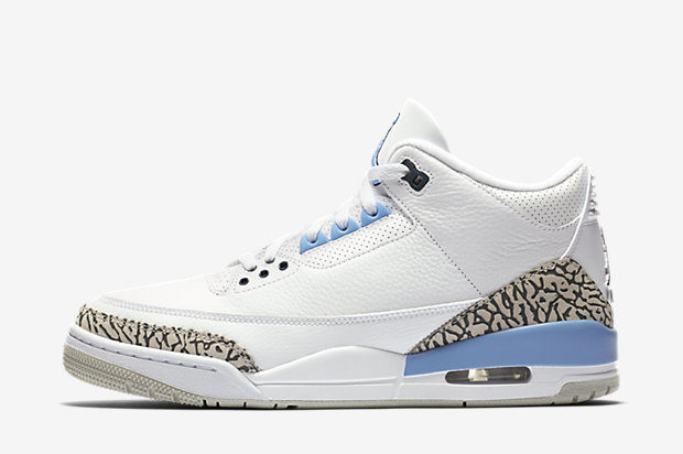 AIR-JORDAN-3-RETRO CT8532-104