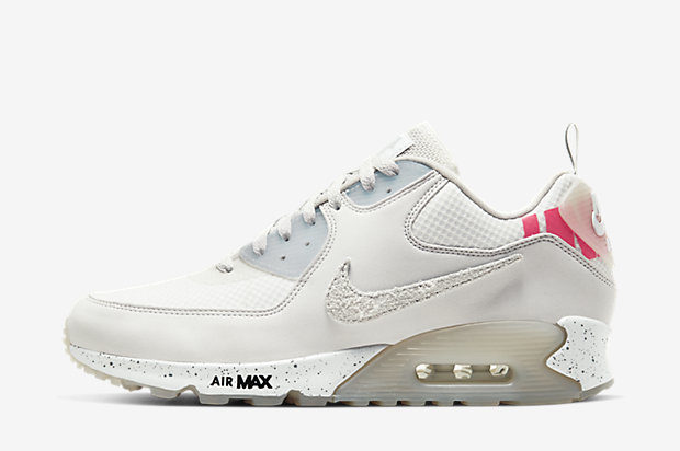 AIR-MAX-90-UNDEFEATED CQ2289-001