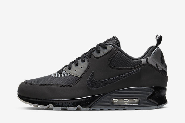 AIR-MAX-90-UNDEFEATED CQ2289-002