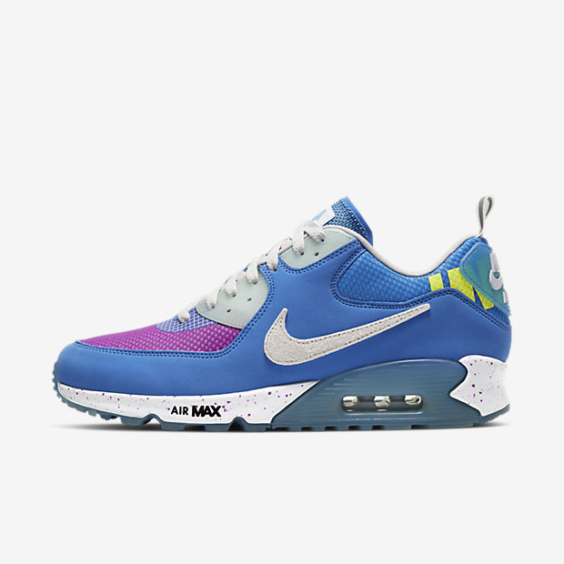 AIR-MAX-90-UNDEFEATED CQ2289-400