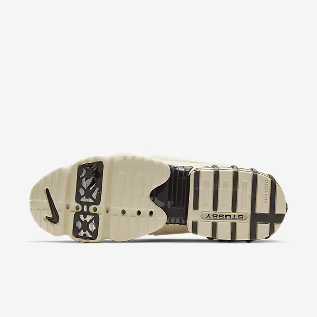 AIR-ZOOM-SPIRIDON-CAGED-STUSSY CQ5486-200