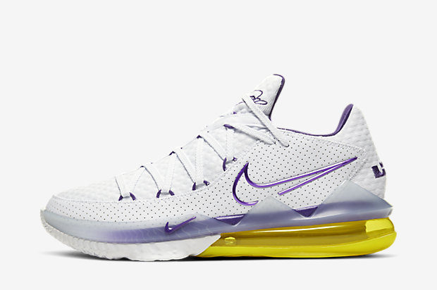 LEBRON-17-LOW CD5007-102