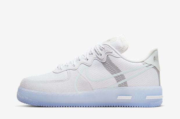 AIR-FORCE-1-REACT-QS CQ8879-100