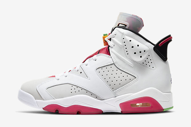 AIR-JORDAN-6-RETRO CT8529-062