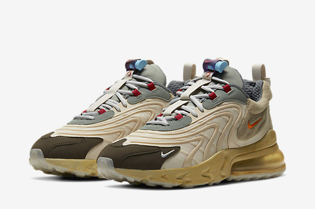 AIR-MAX-270-REACT-TRAVIS-SCOTT CT2864-200