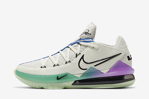 LEBRON-17-LOW CD5007-005