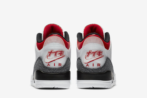 AIR-JORDAN-3-RETRO-SE-T CZ6433-100