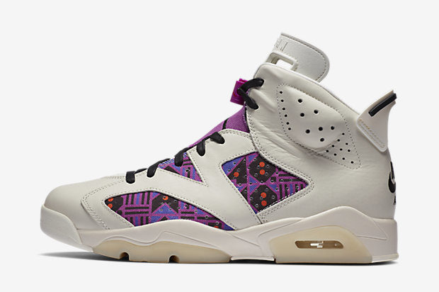 AIR-JORDAN-6-RETRO-QUAI-54 CZ4152-101