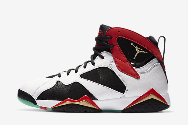 AIR-JORDAN-7-RETRO CW2805-160