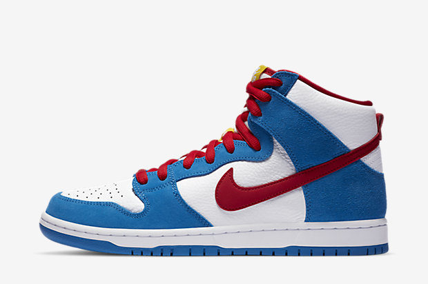 SB-DUNK-LOW CI2692-400