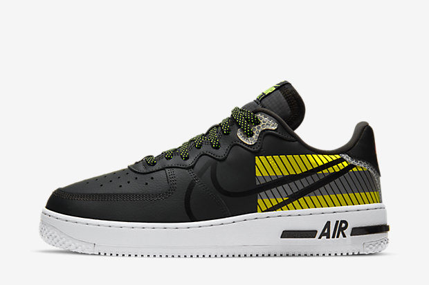 AIR-FORCE-1-REACT-DSMX-3M CT3316-003