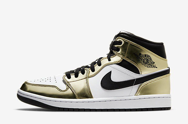 AIR-JORDAN-1-MID DC1419-700