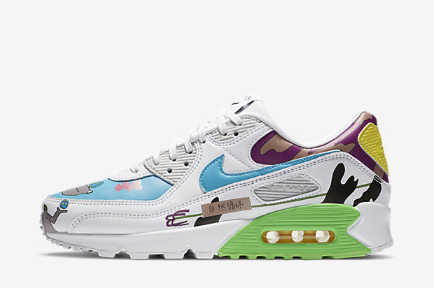 AIR-MAX-90-FLYLEATHER-RUOHAN-WANG CZ3992-900