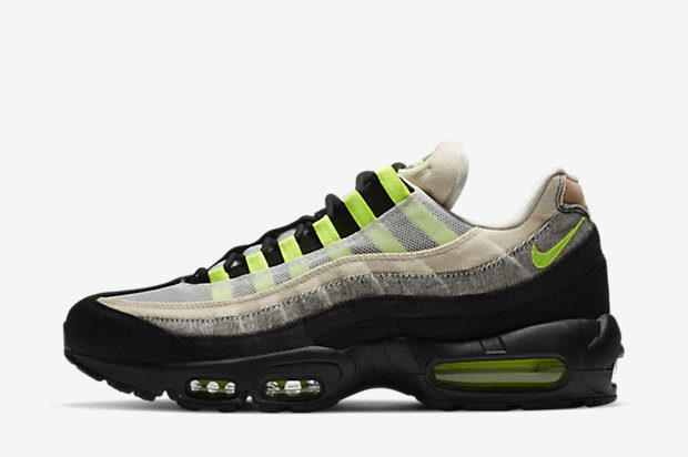 AIR-MAX-95-DENHAM DD9519-001