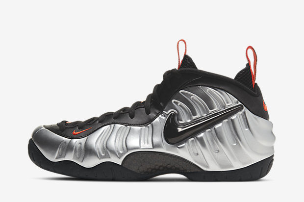 AIR-FOAMPOSITE-PRO CT2286-001